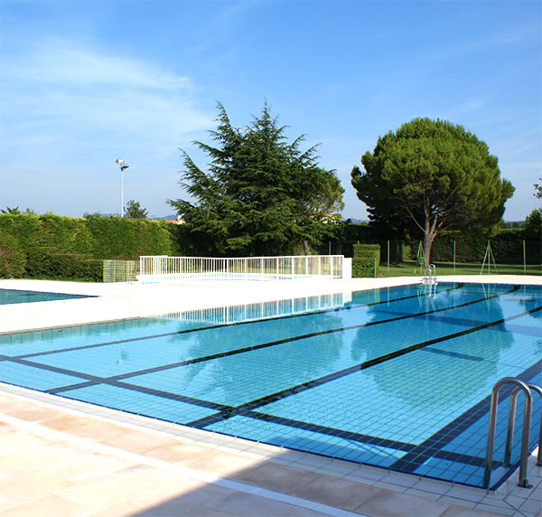 Piscine culture sport et loisirs site officiel de for La piscine in english