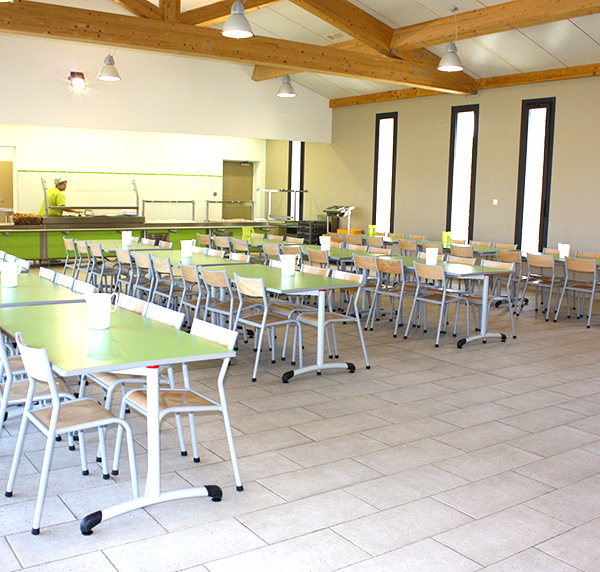 Les menus tout ge site officiel de mallemort de for Emploi cuisinier cantine scolaire