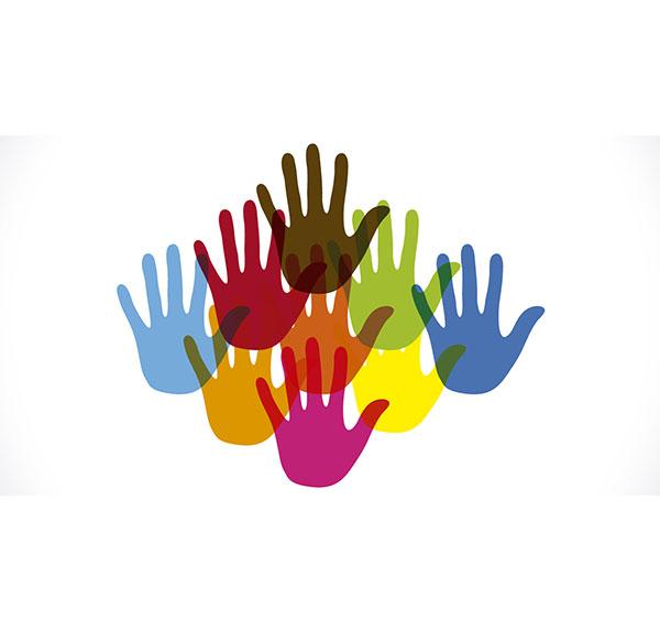 Aides sociales • Solidarité • Site Officiel de Mallemort de Provence